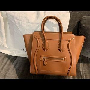 Brand new Celine Bag